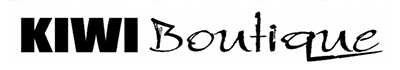 Kiwi Boutique Logo