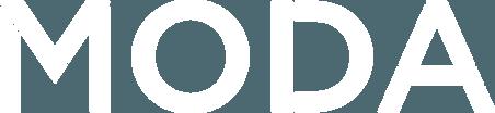 MODA Logo 2017