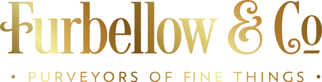 Furbellow & Co Logo